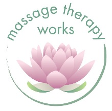 Massage Therapy Works Inc